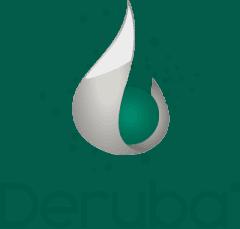 Deruba